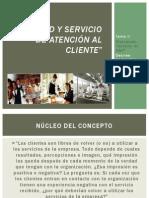presentacion tema 2.pptx