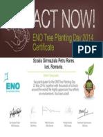 TreePlanting-22May2014 (2) (1)