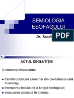11.Esofag Sdr Esofagiene
