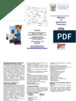 Triptico Optimacion Financiera 2013-1