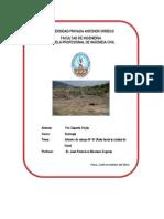 Informe de CampoII (1)