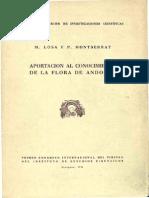 005 Andorra Anales 1951