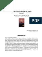 ConversacionesconDios2-NDWalsh