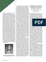 44451119.pdf