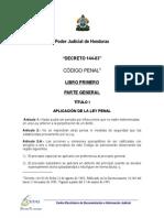 Código Penal (09)