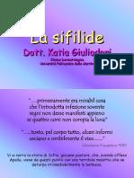 19-sifilide