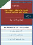 Mo Phong Suc Chiu Tai Coc Don - 2d_04!04!2014