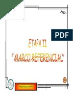 Centro Recreaaaaacional