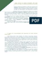 """Exàmen Selectiu """"Lliteratura Valenciana"""" 2014"""