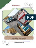 Catalogo EP para Centros de Transformacion.pdf