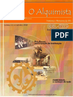Www.eel.Usp.br Hm Revista Vol01 Completa