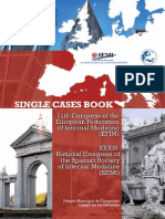Single Cases Efim 2012