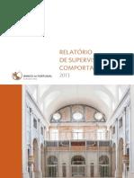 Relatório de Supervisão Comportamental (2013).pdf