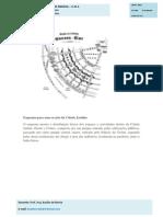 Material de apoio -Ebenezer Howard e a Cidade Jardim.pdf