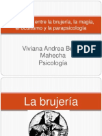 diferenciasentrelabrujeralamagia-120527212216-phpapp02