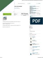 Apostila Preventivo de Incêndio(1).pdf