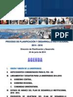 Punto 3 - PRESENTACION CONSEJO ACADEMICO VF 24-06-14.pdf