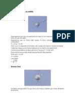 Movimiento de los satélites salinas.doc