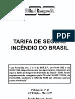 TSBI REVISADO.pdf