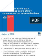 Informe Ocde 2013 21 11 Final
