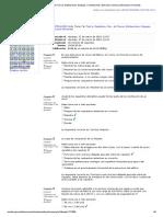 1.Test 6_ Replanteo, Mov.pdf