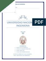 proyecto microbiologia.docx