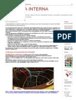 Medicina Interna_ Tomografía Computada de Alta Resolución Pulmonar. Indicaciones e Interpretación Básica