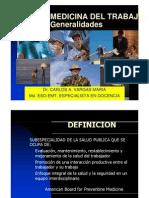 002. Generalidades de Medicina del Trabajo.docx