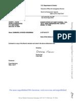 Nyaken Ansumana Gamanga, A077 615 717 (BIA Apr. 29, 2014)