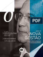 Revista_Diferencial