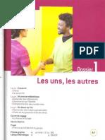 dossier 1