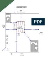 Croquis GLP Classe II.pdf