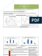 Pm Pruebas Saber 2012-2013-2014 Pta
