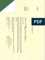 Certificado SPSS 2007 - JJ Ramírez