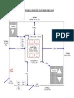 Croquis GLP Classe III - Sem Parede.pdf