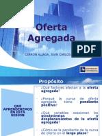 Semana 8 - Oferta Agregada.pdf