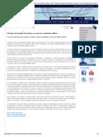 Princípios Do Registro de Imóveis e Os Atos Do Condomínio Edilício _ IRIB - Instituto de Registro Imobiliário Do Brasil _ O Site Do Registrador Brasileiro
