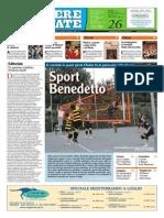 Corriere Cesenate 26-2014