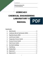Lab Manual 2013-R1