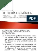 Teoria Economica.ppt 2
