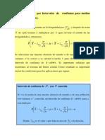 3.2 INTERVALOS DE C..pdf