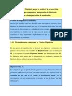 3.3 Prueba de Hipótesis  para la m y p.pdf