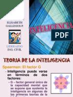 Deber 4 - Inteligencia