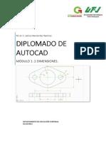 Curso Autocad 2d Completo