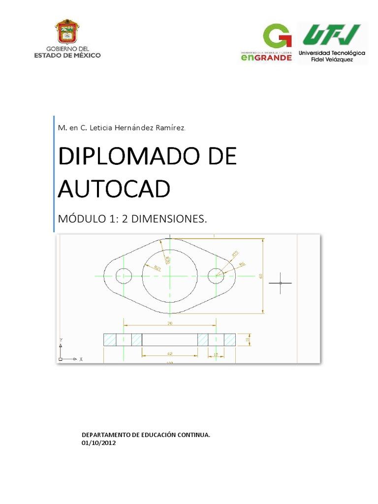 Diplomado De Diplomado De Diplomado De Diplomado De