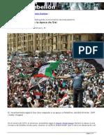 Egipto y Palestina en la época de Sisi.pdf
