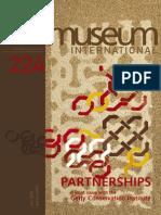 UNESCO_MUSEUM224 Cooperaciones Paradigma Acertado.