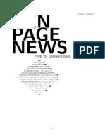 TPN #3 cover (no \NoBlackBoxes)