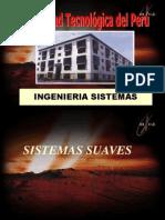 20060410-Diapositivas Sistem Suaves