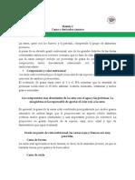 2014_modulo 2_carnes y Derivados Carnicos